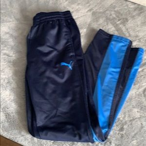 Puma pants
